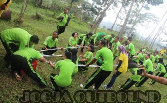 Outbound Jogja Bay, Outbound Jogja Murah, Outbound Jogja Arung Jeram Magelang, Outbound Jogja Anak, Jogja Outbound Society, Provide Outbound Jogja, Area Outbound Jogja
