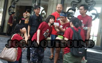 Amazing Race Jogja, Amazing Race Kaliurang, Amazing Race Lava Tour Merapi, Paket Amazing Race Jogja Murah.