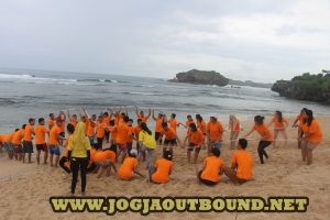 Outbound Pantai Gunung Kidul, Outbound Pantai Sundak, Lokasi Outbound Pantai Sundak, Tempat Outbound Pantai Sundak, Paket Outbound Pantai Sundak, Outbound Pantai Sundak Murah Jogja, Outbound Pantai Sundak Jogjakarta.