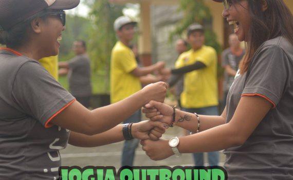 Outbound Jogja, Paket Outbound Jogja, Tempat Outbound di Jogja