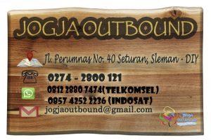 Kontak-Jogja-Outbound-3