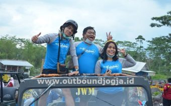 jeep outbound jogja unggulan