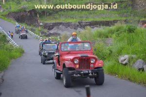 lokasi jeep outbound jogja