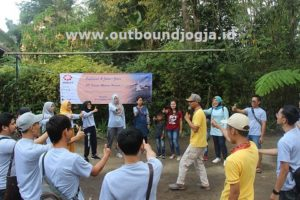 lokasi trainer outbound jogja