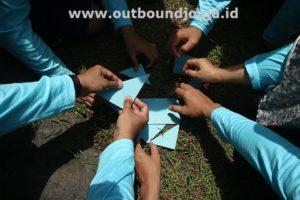 paket outbound provider yogyakarta