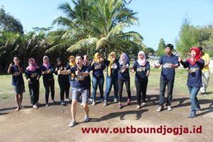 outbound turi jogja unggulan