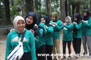 provider outbound jogja