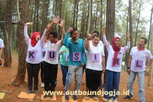 provider outbound jogja unggulan