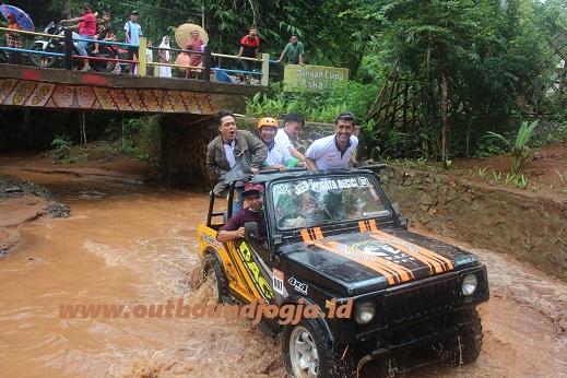 jeep becici